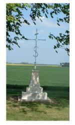 Histoire et patrimoine de Saint Sigismond (Loiret)