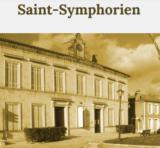 Histoire et patrimoine de Saint Symphorien (Gironde)