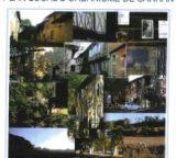 Histoire et patrimoine de Sarrant (Gers)