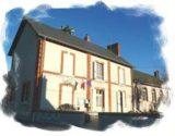 Histoire et patrimoine de Thoury (Loir-et-Cher)