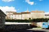 Histoire de Tiranges (Haute-Loire)