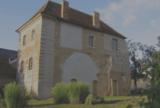 Histoire et patrimoine de Tuffé (Sarthe)