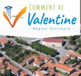 Histoire et patrimoine de Valentine (Haute-Garonne)