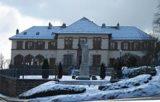 Histoire de Ban de Sapt (Vosges)