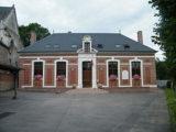 Histoire de Bouchon (Somme)