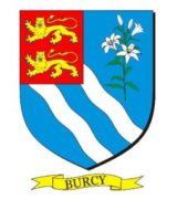Histoire et patrimoine de Burcy (Calvados)