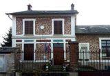Histoire de Champmotteux (Essonne)