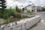 Histoire et patrimoine de Chaniers (Charente-Maritime)