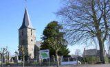 Histoire et patrimoine de Chênedollé (Calvados)