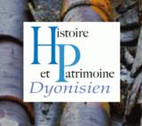 Association Histoire et Patrimoine Dyonisien à St Denis d'Orques