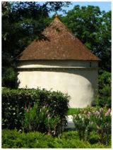 Histoire et patrimoine de La Bussière (Vienne)