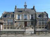 Histoire des Sièges (Yonne)