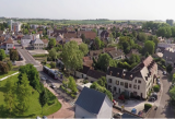 Histoire et patrimoine de Longvic (Côte d'Or)