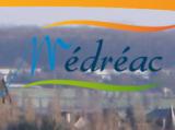 Histoire et patrimoine de Médréac (Ille-et-Vilaine)