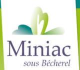 Histoire et patrimoine de Miniac sous Bécherel (Ille-et-Vilaine)