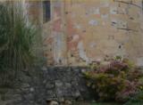 Histoire et patrimoine de Montsoué (Landes)