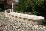 Histoire et patrimoine d'Orsans (Doubs)