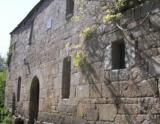 Histoire et patrimoine de Plouaret (Côtes d'Armor)