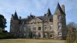 Histoire et patrimoine de Ploubezre (Côtes d'Armor)