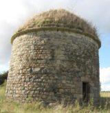 Histoire et patrimoine de Plougrescant (Côtes d'Armor)