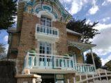 Histoire et patrimoine de Pornichet (Loire-Atlantique)