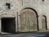 Histoire et patrimoine de Rochetrejoux (Vendée)