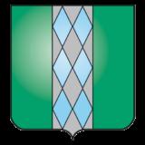 Histoire et patrimoine de Saint Gervais (Gard)