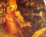 Histoire et patrimoine de Saint Gilles (Gard)