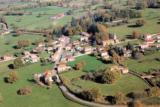 Histoire et patrimoine de Saint-Hilaire sous Charlieu (Loire)