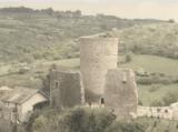 Histoire et patrimoine de Saint-Jean-Saint-Maurice (Loire)