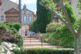 Histoire et patrimoine de Saint Porquier (Tarn-et-Garonne)