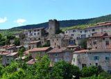 Histoire de Saint Privat (Hérault)
