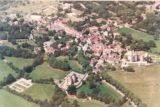 Histoire et patrimoine de Saint Projet (Tarn-et-Garonne)