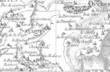 Histoire et patrimoine de Savigny sous Faye (Vienne)