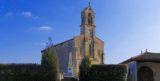 Histoire et patrimoine de Sendets (Gironde)