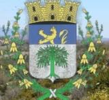 Histoire et patrimoine de Sorbs (Hérault)
