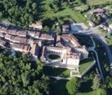 Histoire et patrimoine de Terraube (Gers)