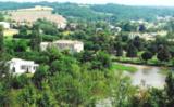 Histoire et patrimoine de Touvre (Charente)