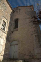 Histoire et patrimoine de Vars (Charente)