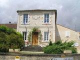 Histoire de Vaux Rouillac (Charente)