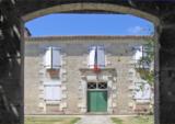 Histoire et patrimoine de Verdille (Charente)