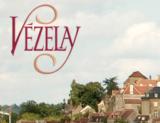 Histoire et patrimoine de Vézelay (Yonne)