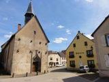 Histoire de Sarrewerden (Bas-Rhin)