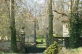 Histoire et patrimoine d'Argillières (Haute-Saône)