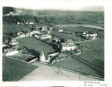 Histoire et patrimoine d'Aussevielle (Pyrénées-Atlantiques)