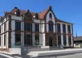 Histoire et patrimoine de Bartenheim (Haut-Rhin)