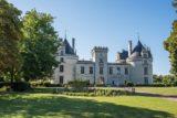 Histoire et patrimoine de Brézé (Maine-et-Loire)