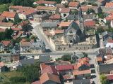 Histoire de Brimont (Marne)