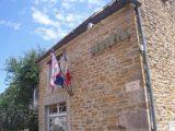 Histoire de Chevagny sur Guye (Saône-et-Loire)