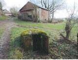 Histoire et patrimoine de Chiddes (Saône-et-Loire)